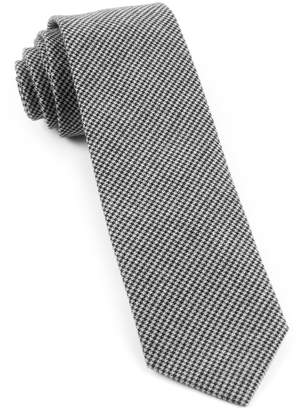 The Tie Bar Small Saxony Check
