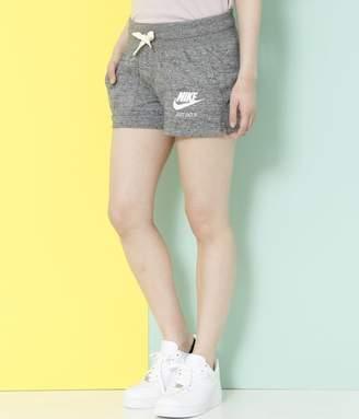 Nike (ナイキ) - ナージー 【Nike】Gym Vintage Short
