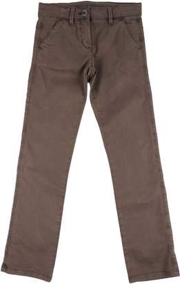 Eddie Pen Casual pants - Item 36978902PT