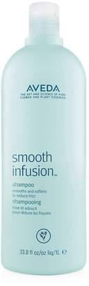 Aveda Smooth InfusionTM Shampoo