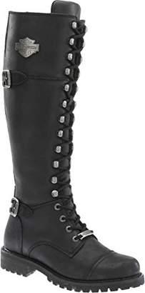 ce4a3b137 Harley-Davidson Black Women s Fashion - ShopStyle