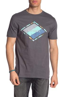 Rip Curl Groundswell Premium Tee