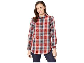 Ariat Etna Shirt