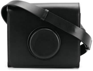 Lemaire camera bag