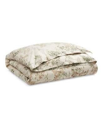 Ralph Lauren Home Lindsley Full/Queen Comforter