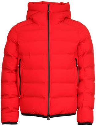 75b3e3946 Mens Windproof Jackets - ShopStyle UK