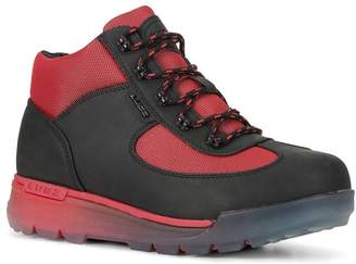 Lugz Flank Men's Casual Boots