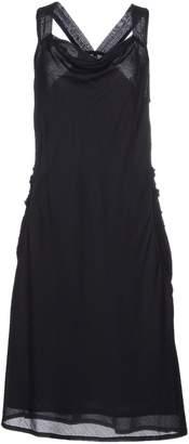 Manila Grace Knee-length dresses - Item 34557530KF