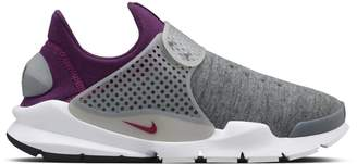 Nike Sock Dart Fleece Mulberry