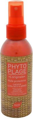 Phyto 3.3Oz Plage Protective Beach Spray