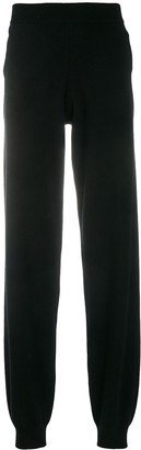 Frenckenberger boyfriend trousers