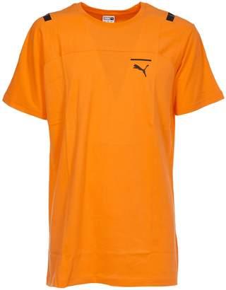 Puma Pace Tee T-shirt