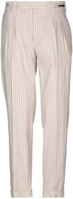 Pt01 Casual pants - Item 13248436IH