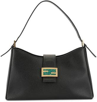 Fendi Pre-Owned Mamma Baguette handbag