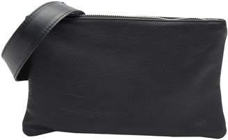 GEORGE J. LOVE Backpacks & Fanny packs - Item 45459440IT