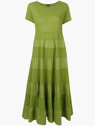 918818df6a4 Aspesi Linen Dresses - ShopStyle