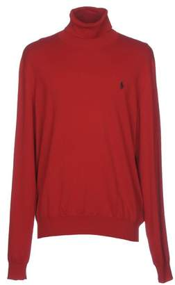 Polo Ralph Lauren Turtleneck