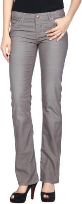 Stitch's Jeans STITCH'S Casual pants