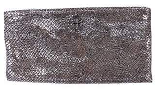 Tory Burch Lily Evening Clutch
