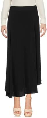 Vanessa Bruno 3/4 length skirts