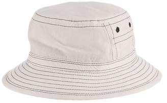 Tommy Bahama Linen Bucket Hat