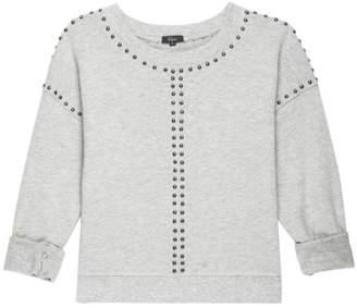 Rails Wilson Sweatshirt