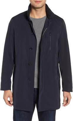 Sanyo Hardy Getaway Raincoat