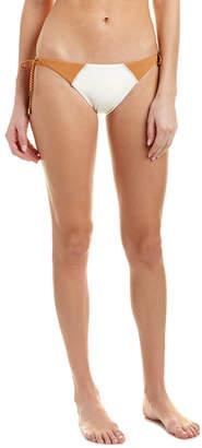 Vix Betsey Bikini Bottom