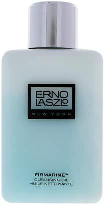 Erno Laszlo 6.6Oz Firmarine Cleansing Oil
