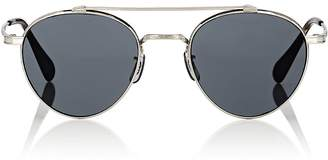 Oliver Peoples Men's Watts Sun Sunglasses