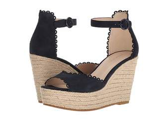 Pelle Moda Raine Women's Shoes