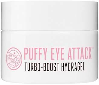 Soap & Glory Puffy Eye Attack Turbo-Boost Hydragel 14ml