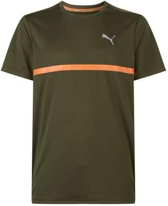 Puma Ignite Running T-Shirt