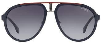 Carrera 1003/S 412495 Sunglasses