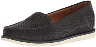 Naturalizer Women's ISLA Loafer Flat