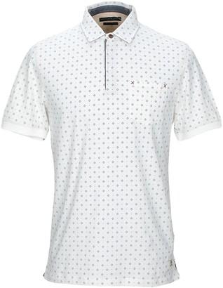 Jack and Jones Polo shirts - Item 12331366MM