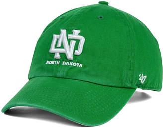 '47 North Dakota Clean-Up Cap
