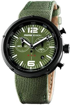 MOMO Design MOMODESIGN EVO Men's watches MD1012BR-43