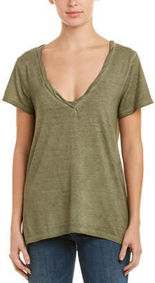 Pam & Gela Overdyed T-Shirt