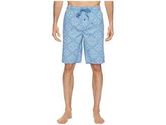 Tommy Bahama Lounge Shorts