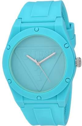 GUESS U0979L10 Watches