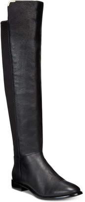Cole Haan Dutchess Tall Boots