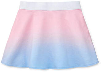 Arizona Skater Skirt with Shorts - Girls 4-16 and Plus