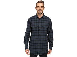 Filson Extra Long Alaskan Guide Shirt