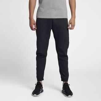 Nike Sportswear Tech Pack Men's Woven Pants