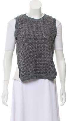 Bailey 44 Sleeveless Sweater Vest