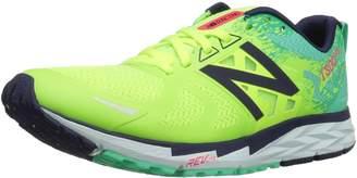 New Balance Women's W1500V3 Running Shoe