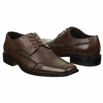 Kenneth Cole Reaction Men's Navy Yard