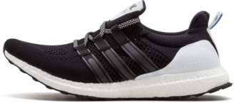 adidas Boost M W.W Core Black/