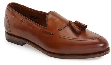 Allen Edmonds Men's Allen Edmonds 'Acheson' Tassel Loafer
